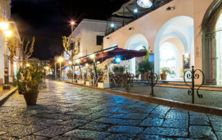 hotel-pineta-ischia-shopping.png