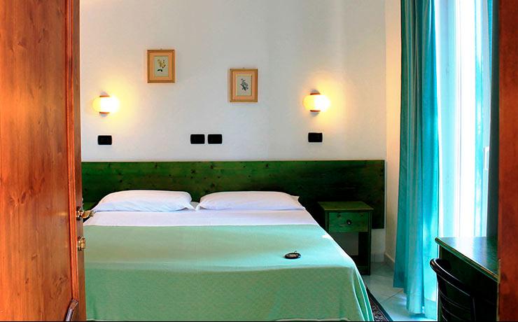 hotel-pineta-ischia-standard